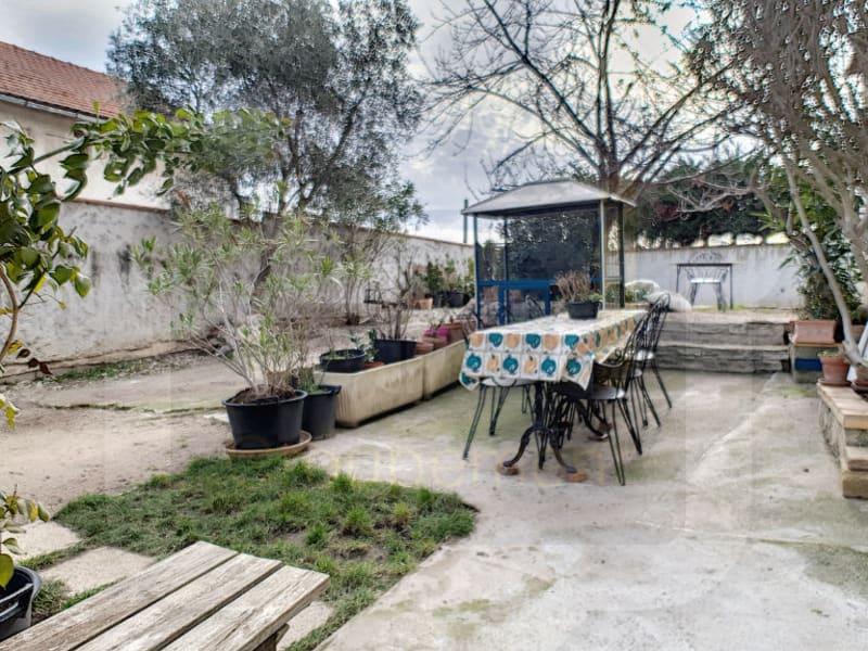 Vente maison / villa Les cadeneaux 420000€ - Photo 8