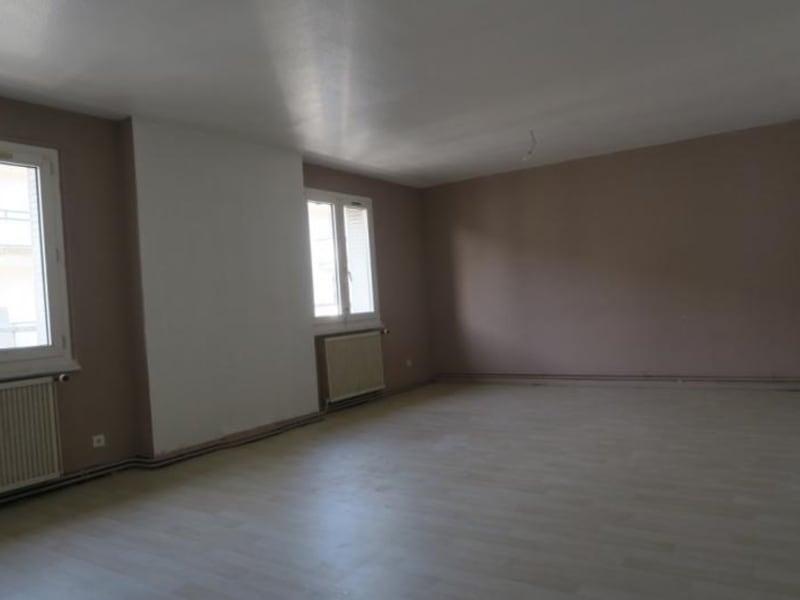 Vente appartement St etienne 89000€ - Photo 2