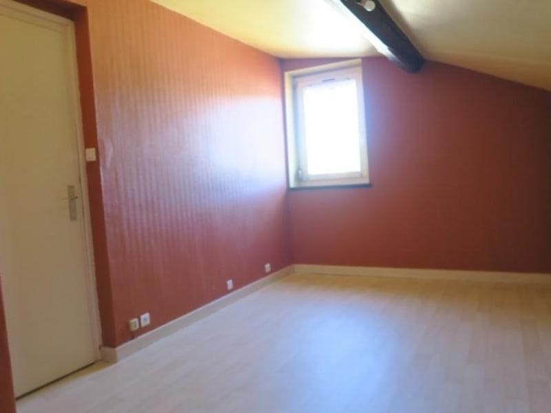 Vente appartement St etienne 89000€ - Photo 5