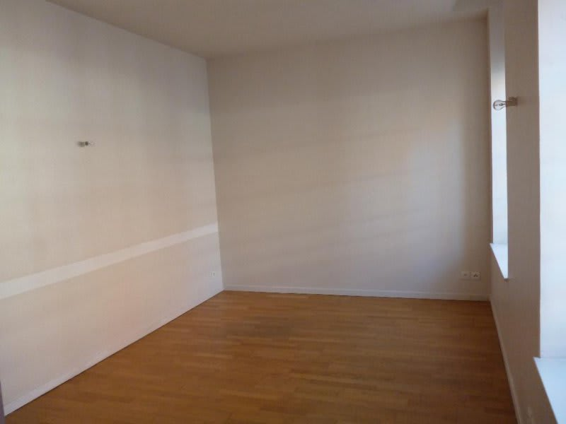 Sale apartment Aire sur la lys 45 000€ - Picture 1