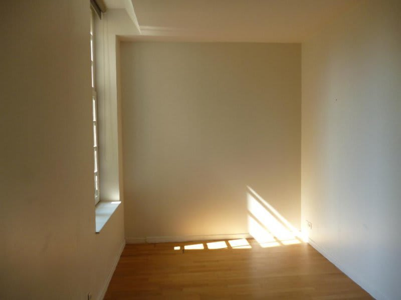 Sale apartment Aire sur la lys 45 000€ - Picture 2