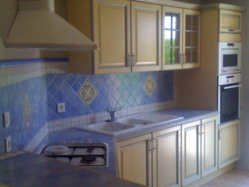 Location maison / villa Garidech 1060€ CC - Photo 7
