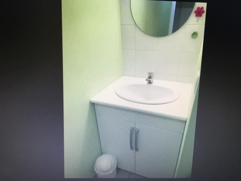 Location appartement Poitiers 481,86€ CC - Photo 7