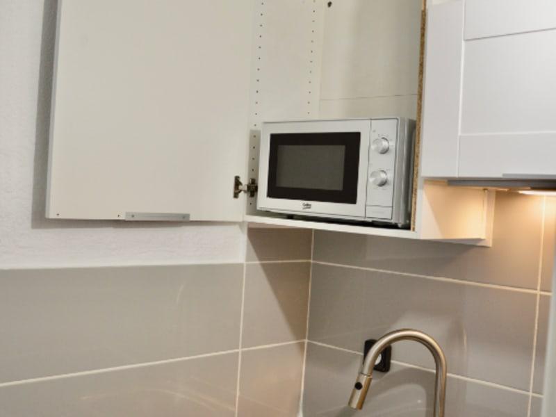Rental apartment Toulouse 622€ CC - Picture 7