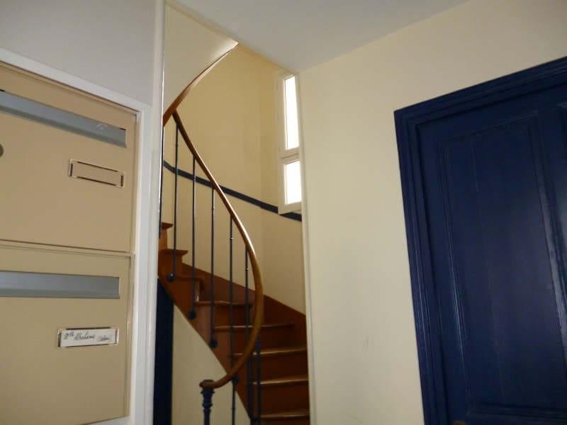 Location appartement Caen 451€ CC - Photo 2