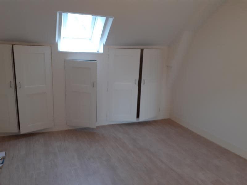 Location appartement Caen 451€ CC - Photo 3