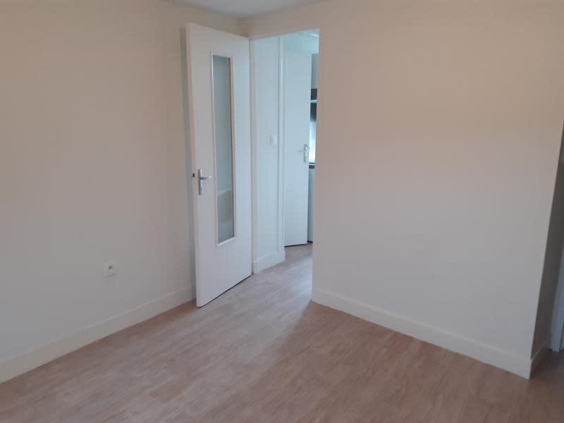 Location appartement Caen 451€ CC - Photo 4