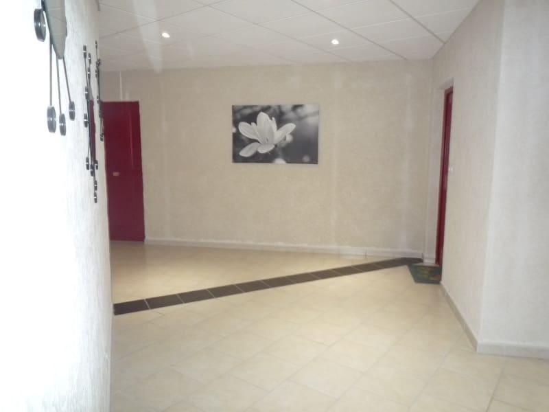 Vente appartement Le chambon sur lignon 65000€ - Photo 5