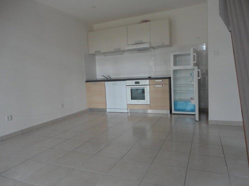 Vente appartement Le chambon sur lignon 65000€ - Photo 3