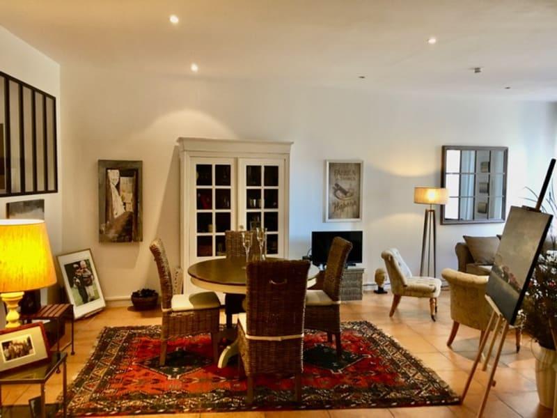 Sale apartment Nimes 188000€ - Picture 2