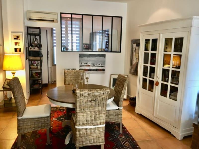 Sale apartment Nimes 188000€ - Picture 3