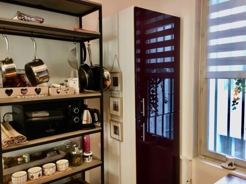 Sale apartment Nimes 188000€ - Picture 5