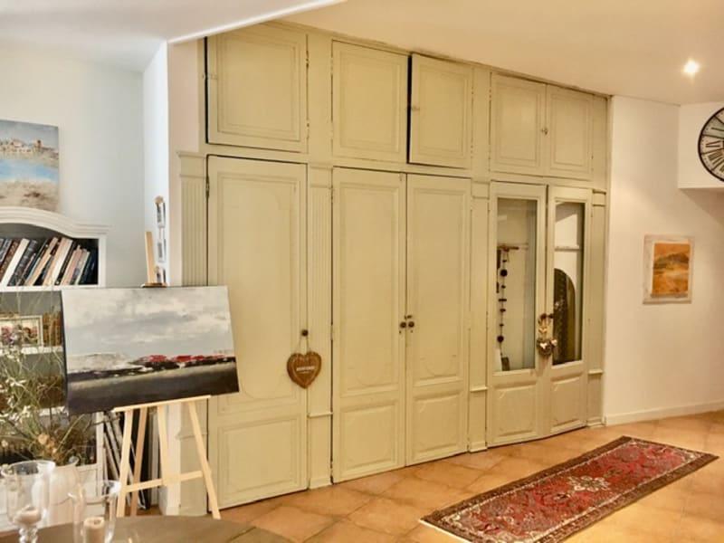 Vente appartement Nimes 188000€ - Photo 6