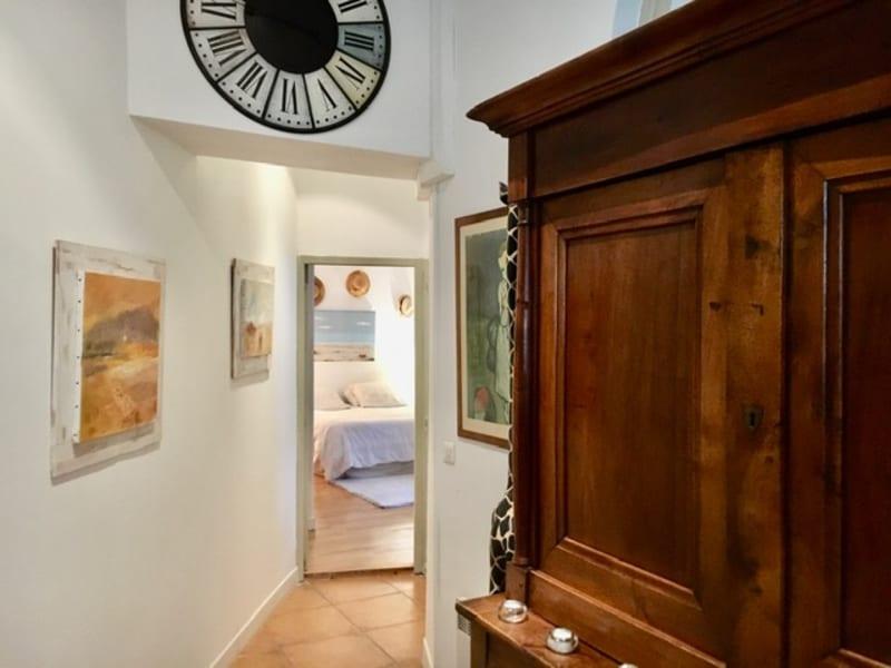 Sale apartment Nimes 188000€ - Picture 7