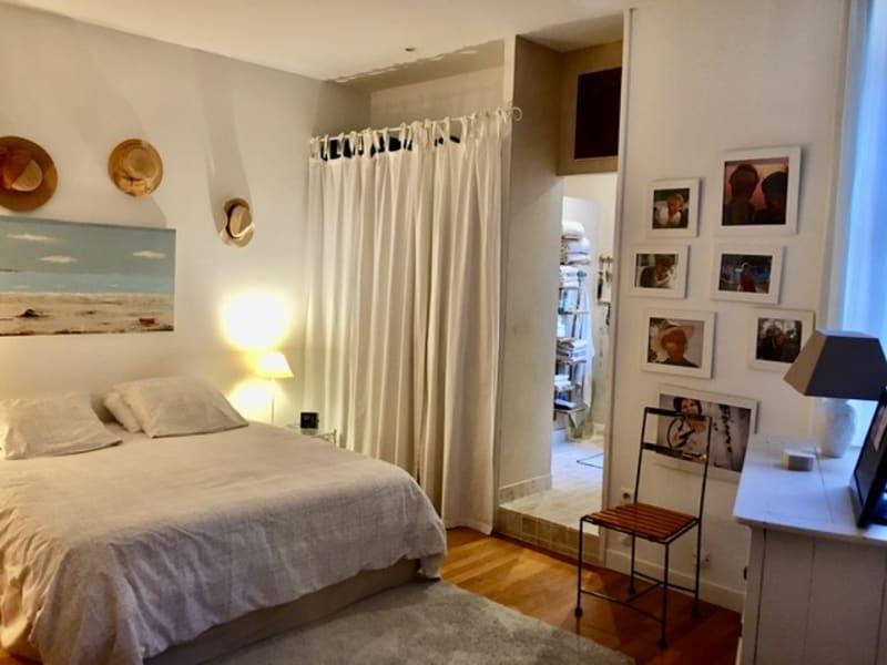 Sale apartment Nimes 188000€ - Picture 8