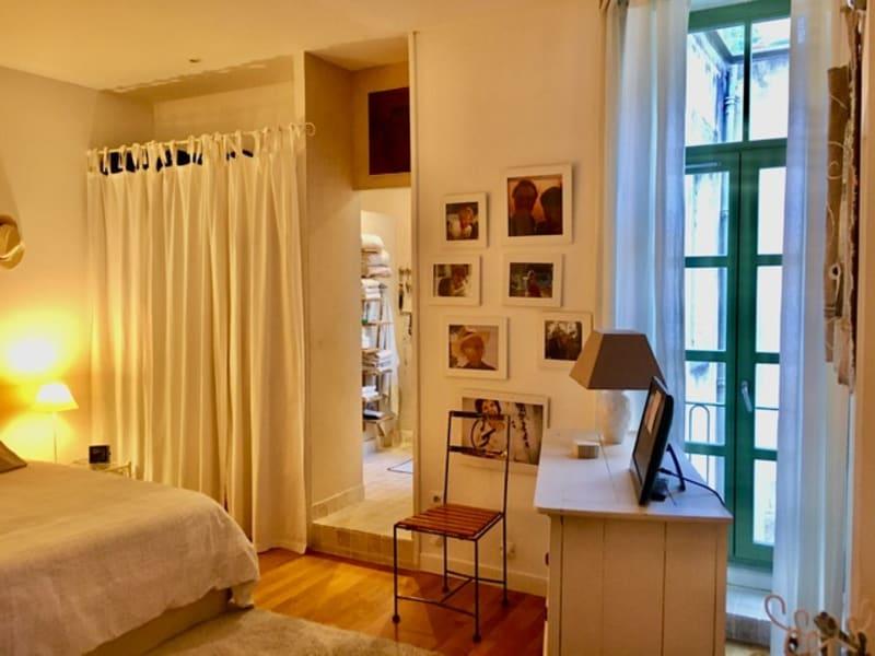 Vente appartement Nimes 188000€ - Photo 9