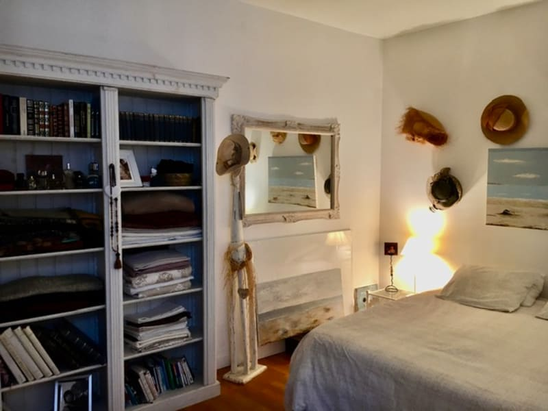 Sale apartment Nimes 188000€ - Picture 10