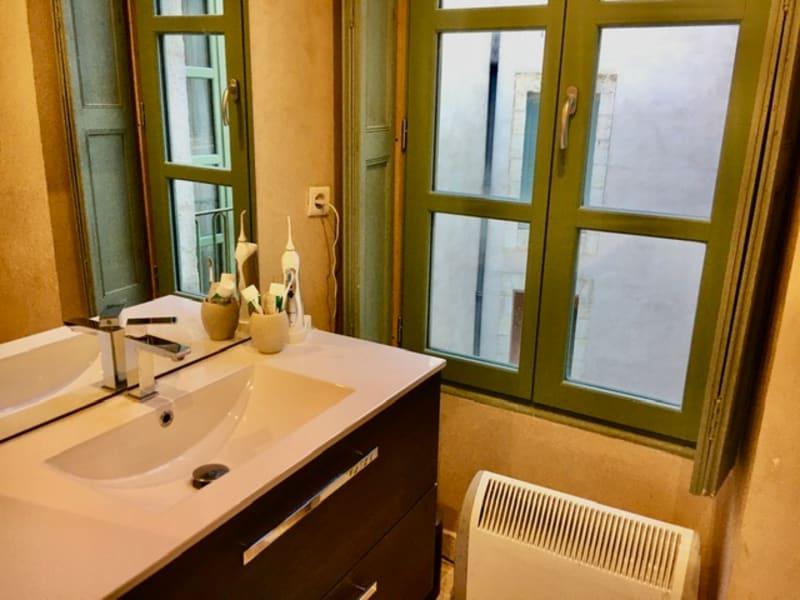 Vente appartement Nimes 188000€ - Photo 13