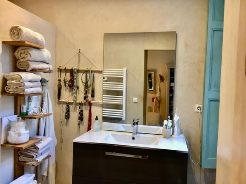 Sale apartment Nimes 188000€ - Picture 14