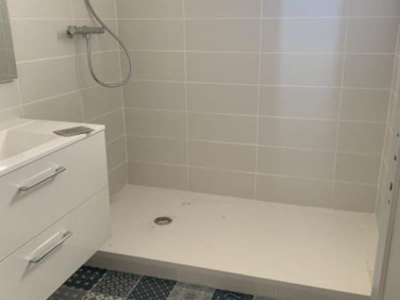 Location appartement Poitiers 380€ CC - Photo 3