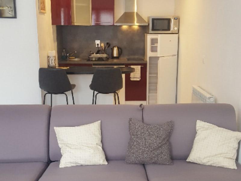 Location appartement Meulan en yvelines 610€ CC - Photo 1