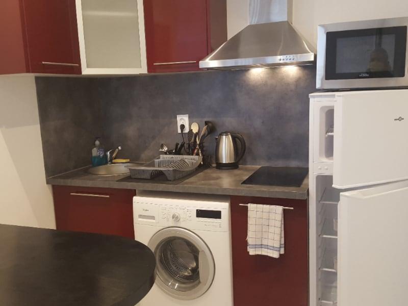 Location appartement Meulan en yvelines 610€ CC - Photo 2