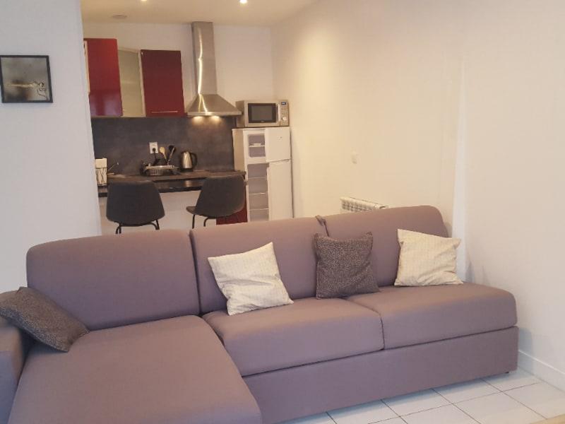 Location appartement Meulan en yvelines 610€ CC - Photo 3