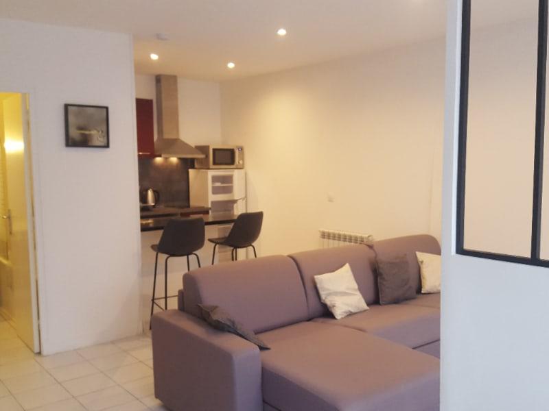 Location appartement Meulan en yvelines 610€ CC - Photo 4