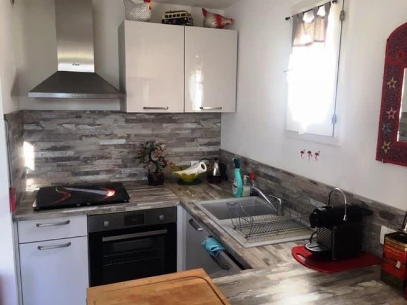 Sale apartment St raphael 205000€ - Picture 2