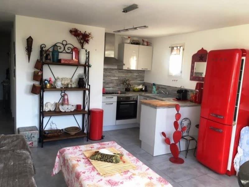 Sale apartment St raphael 205000€ - Picture 5