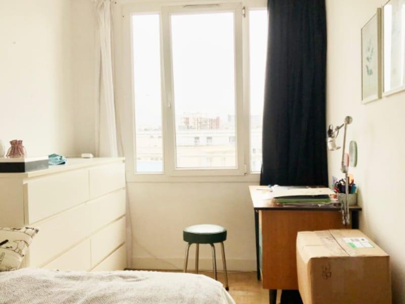 Vente appartement Paris 13ème 566400€ - Photo 8