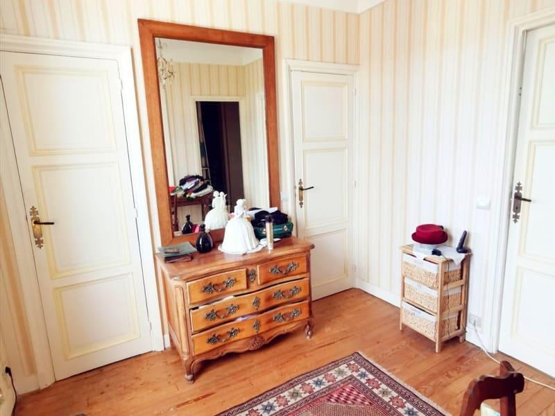 Verkauf haus Touques 583000€ - Fotografie 6