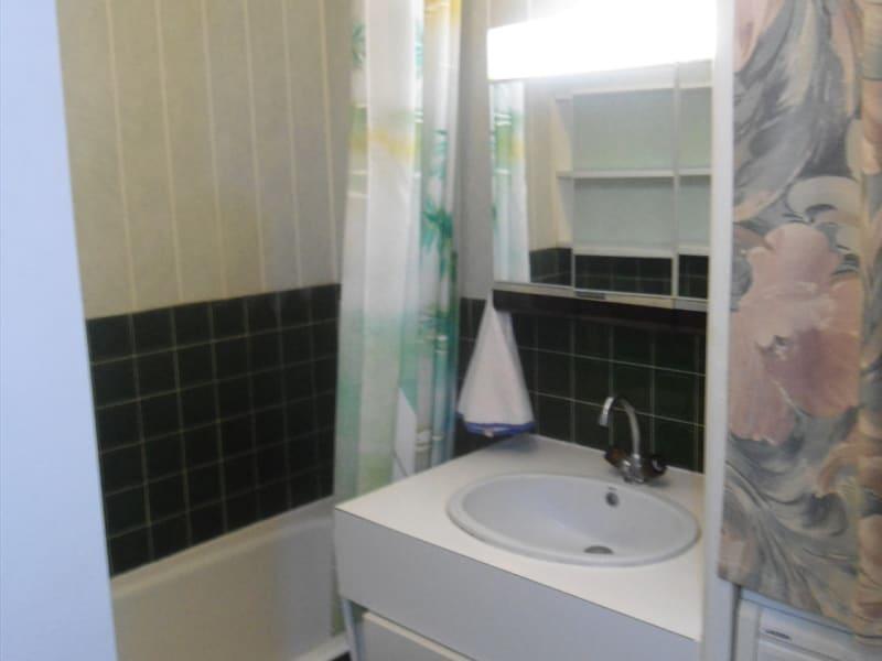 Sale apartment Trouville-sur-mer 162640€ - Picture 7
