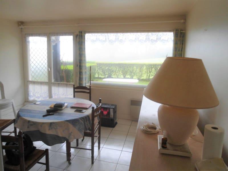 Sale apartment Trouville-sur-mer 162640€ - Picture 4