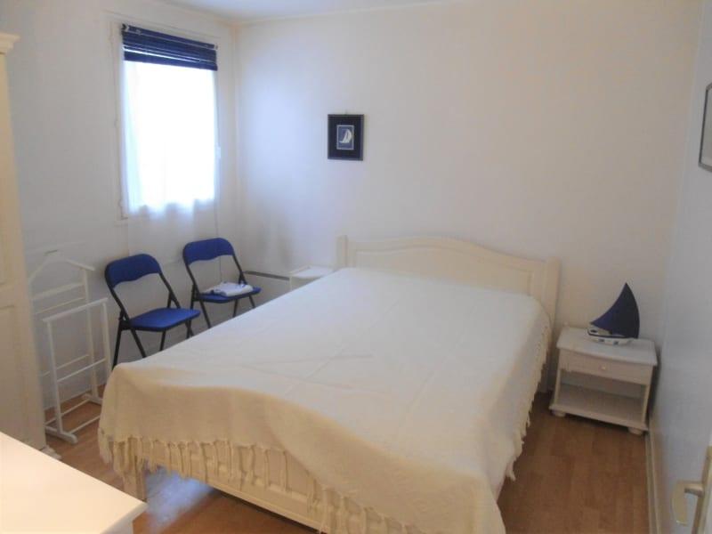 Sale apartment Trouville-sur-mer 162640€ - Picture 6
