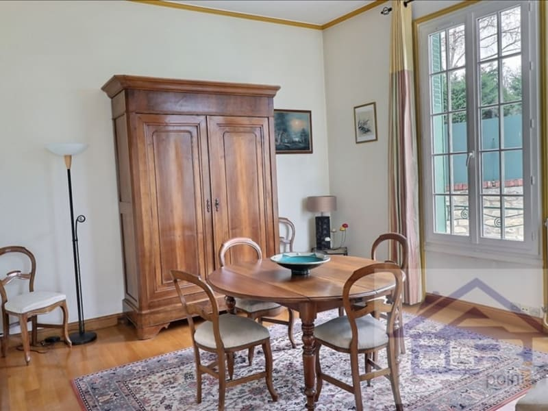 Vente maison / villa St germain en laye 1 090 000€ - Photo 8