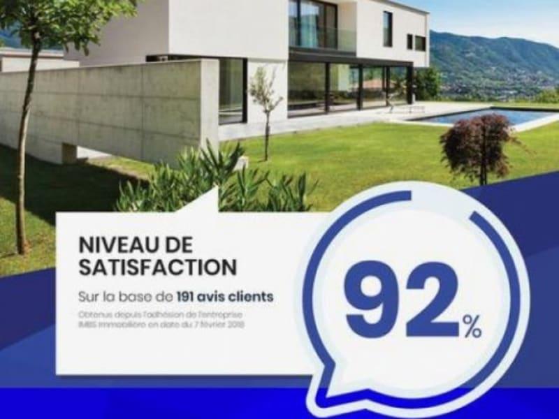 Sale apartment Strasbourg 205000€ - Picture 11