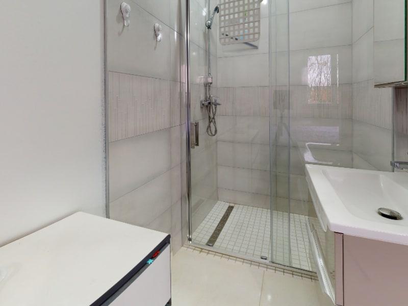 Vente maison / villa Rosel 349000€ - Photo 6