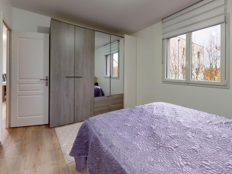 Vente maison / villa Rosel 349000€ - Photo 7