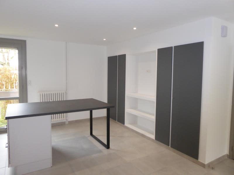 Vente appartement Montauban 197000€ - Photo 4