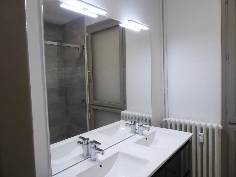 Vente appartement Montauban 197000€ - Photo 5