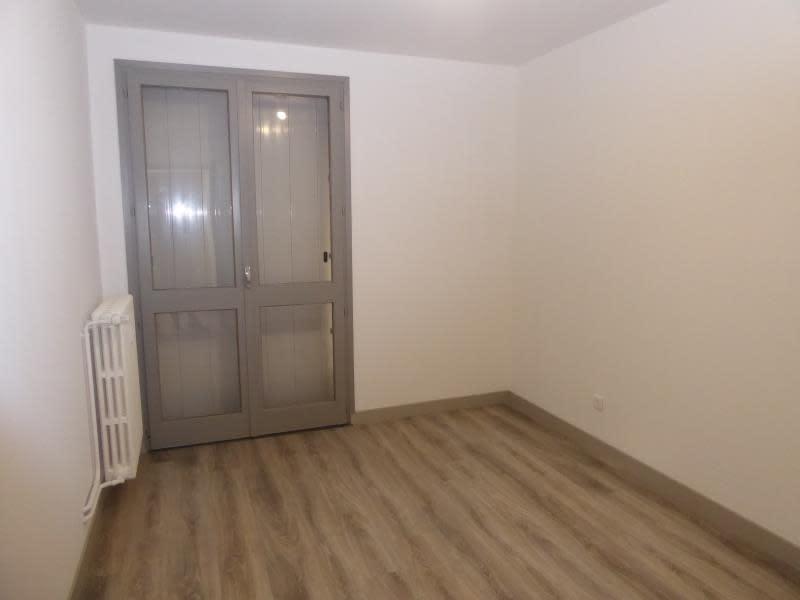 Vente appartement Montauban 197000€ - Photo 7