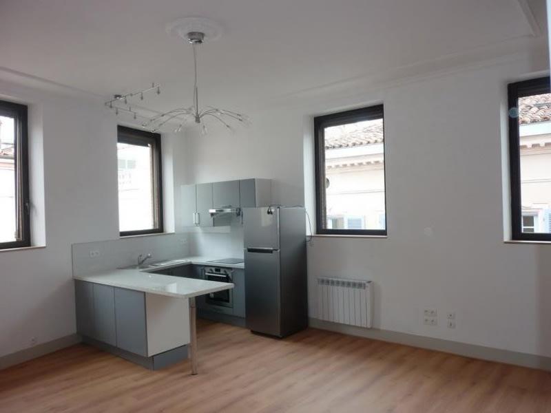 Sale building Montauban 690000€ - Picture 1