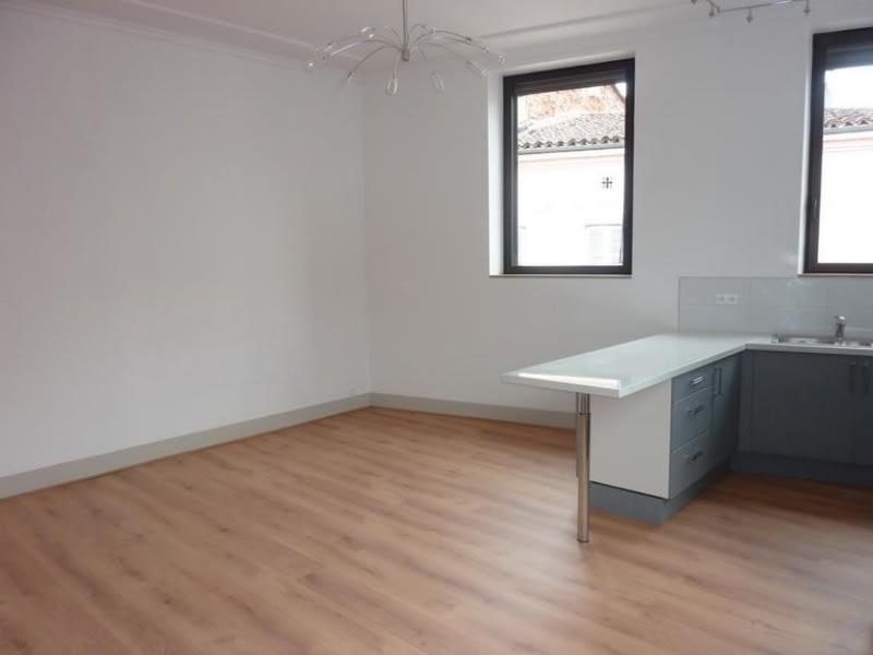 Sale building Montauban 690000€ - Picture 2