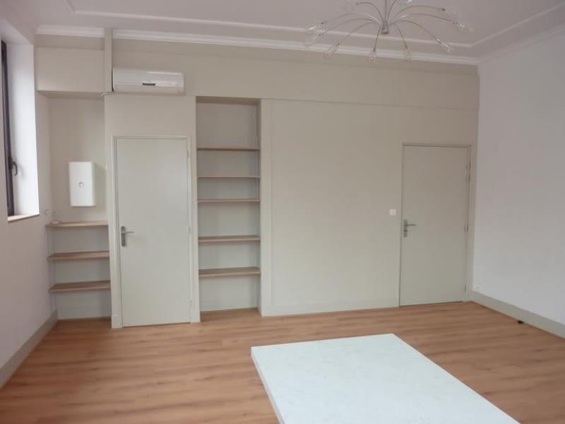 Sale building Montauban 690000€ - Picture 3