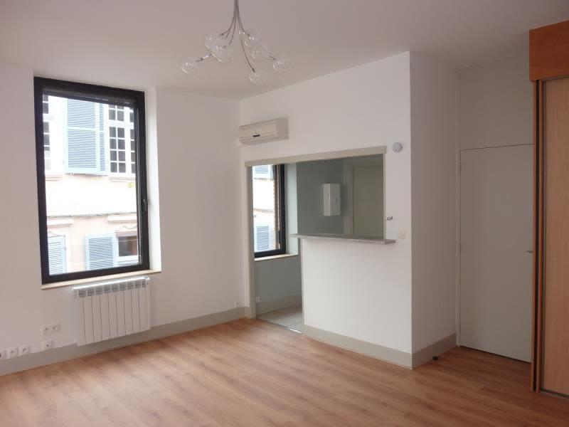 Sale building Montauban 690000€ - Picture 5