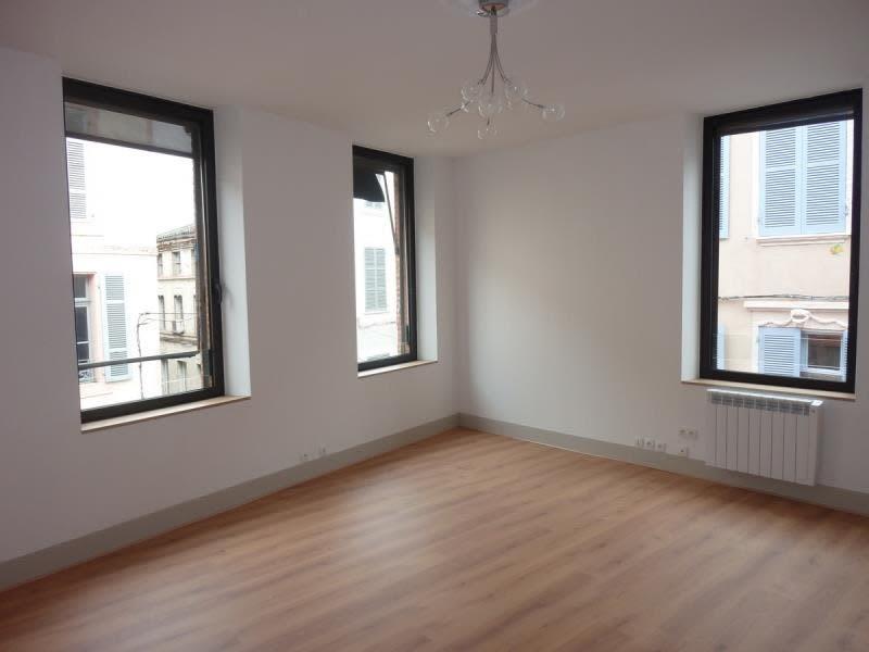 Sale building Montauban 690000€ - Picture 8