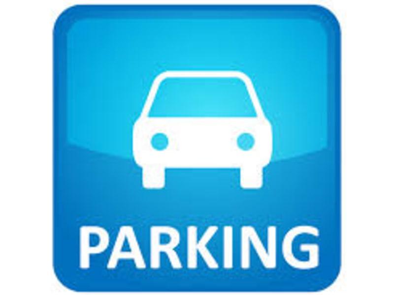 Location parking Villeurbanne 58€ CC - Photo 2