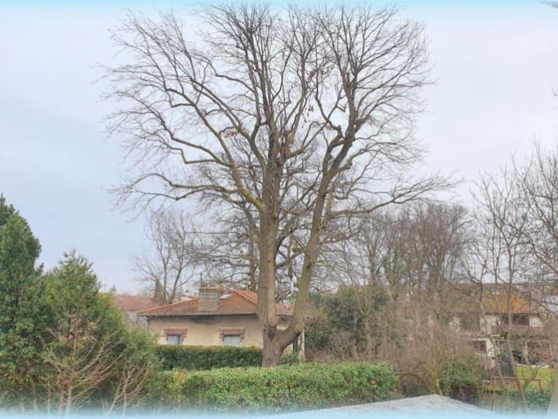Vente appartement Les pavillons sous bois 209000€ - Photo 11