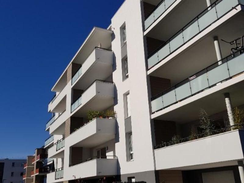 Location appartement Albertville 835€ CC - Photo 2